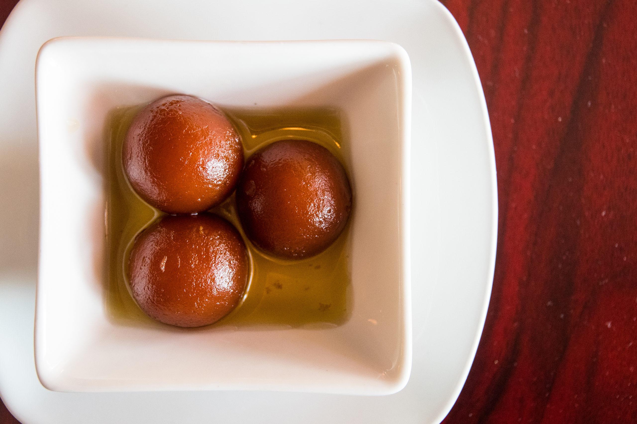 spice-delight-gulab