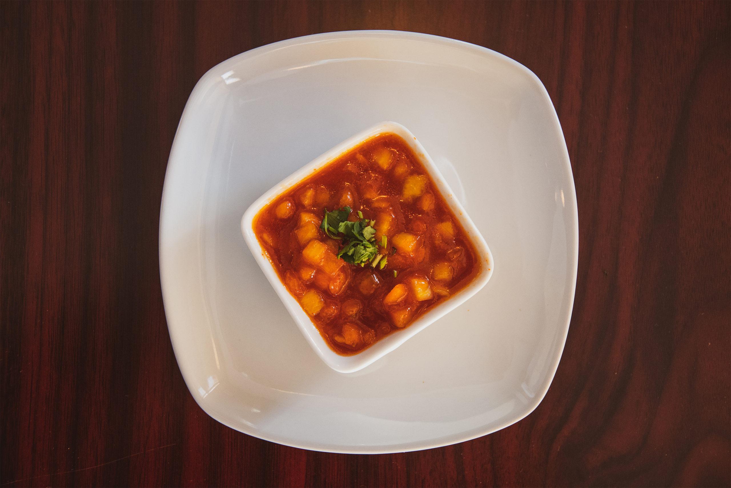spice-delight-onion_chutney