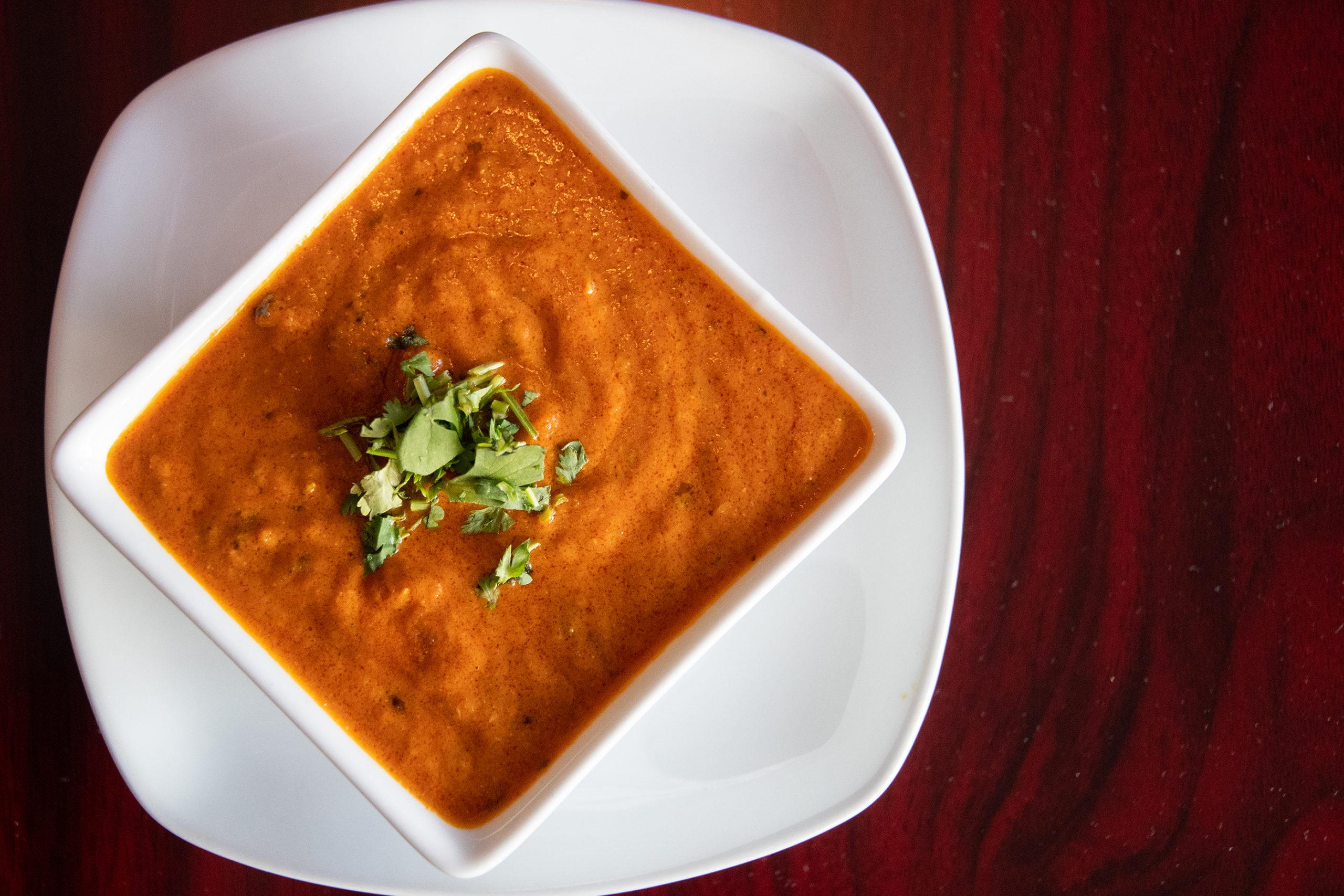 spice-delight-tikka-masala