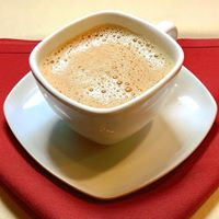 spice-delight_masala-chai