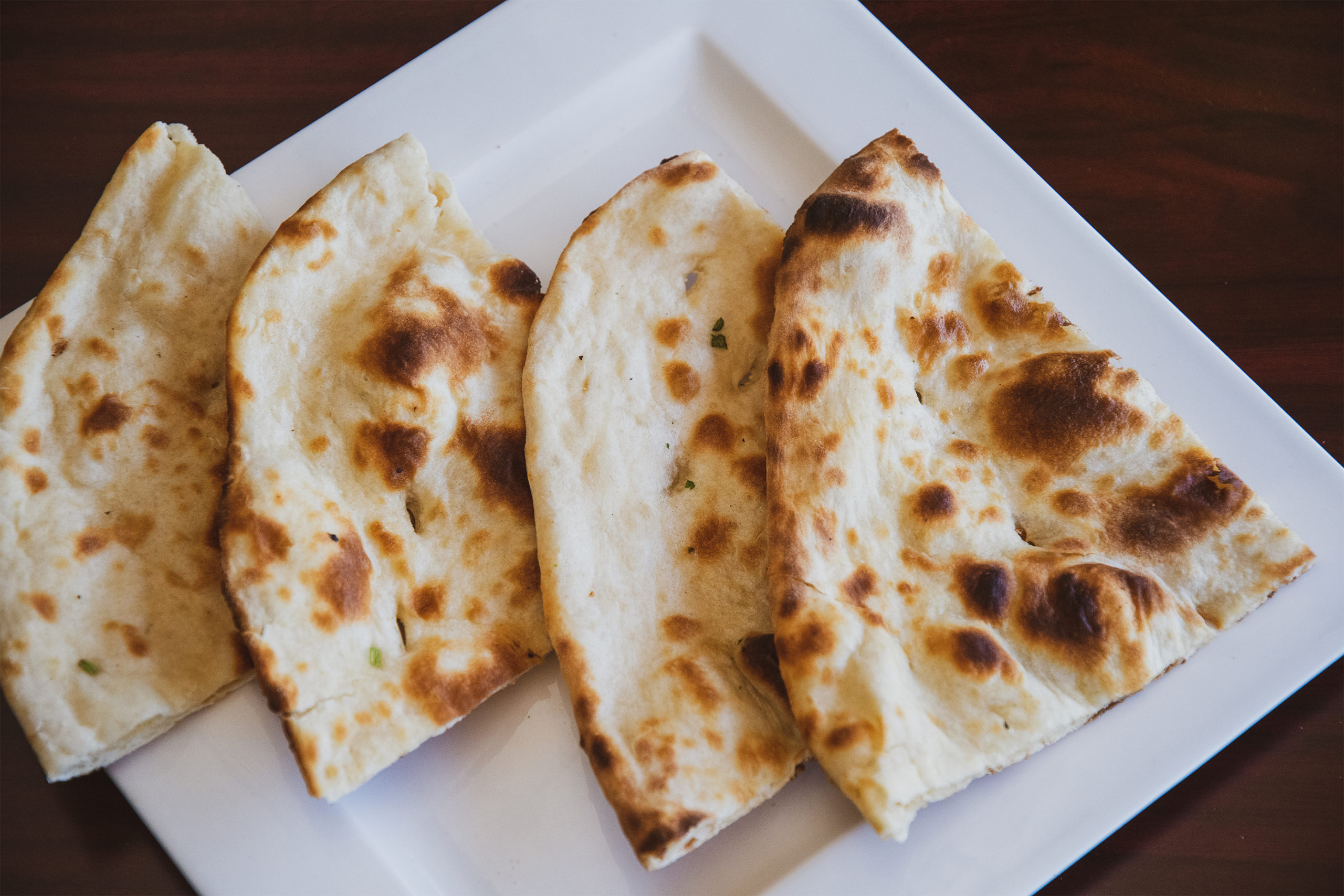spice-delight_naan