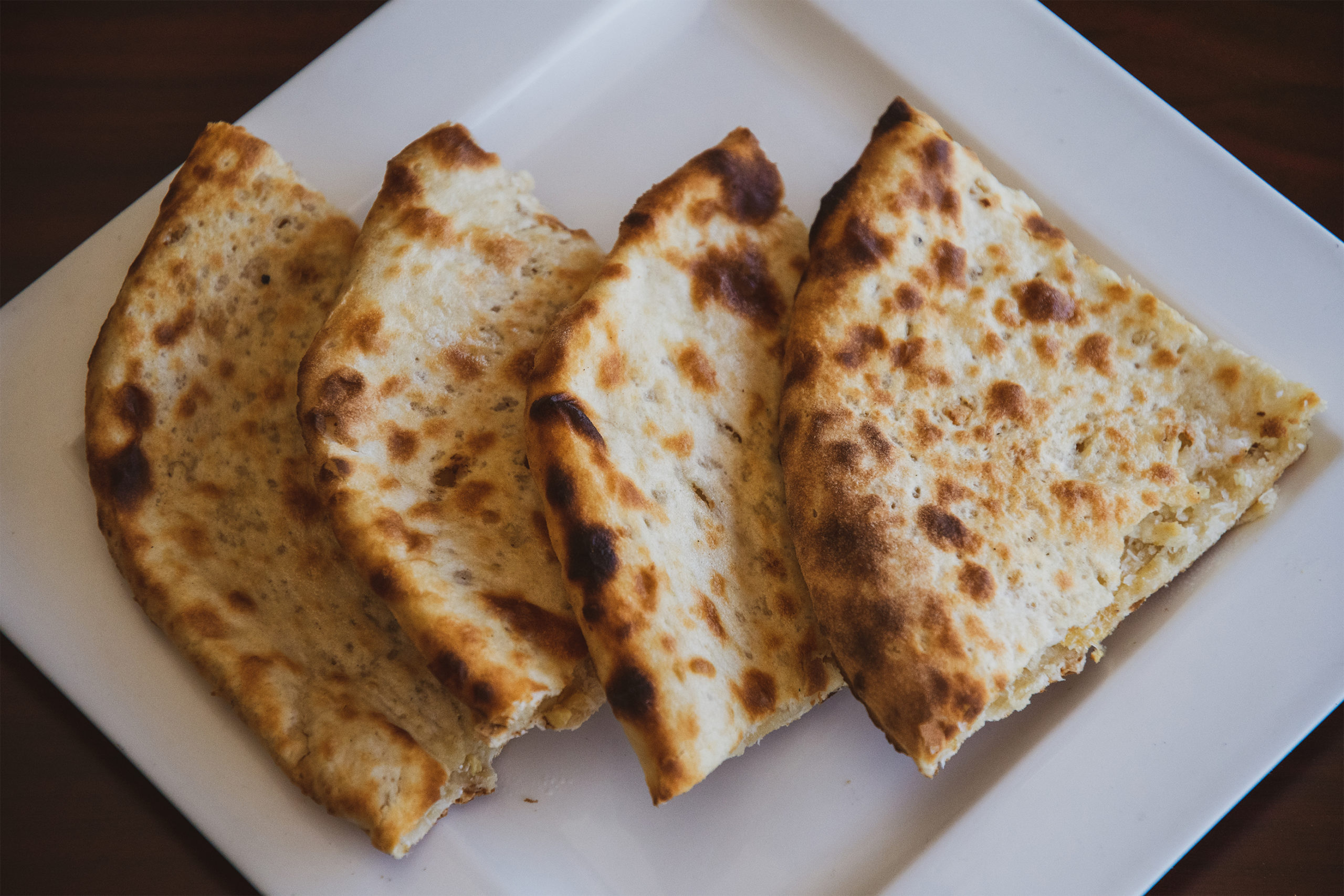 spice-delight_pashwari_naan