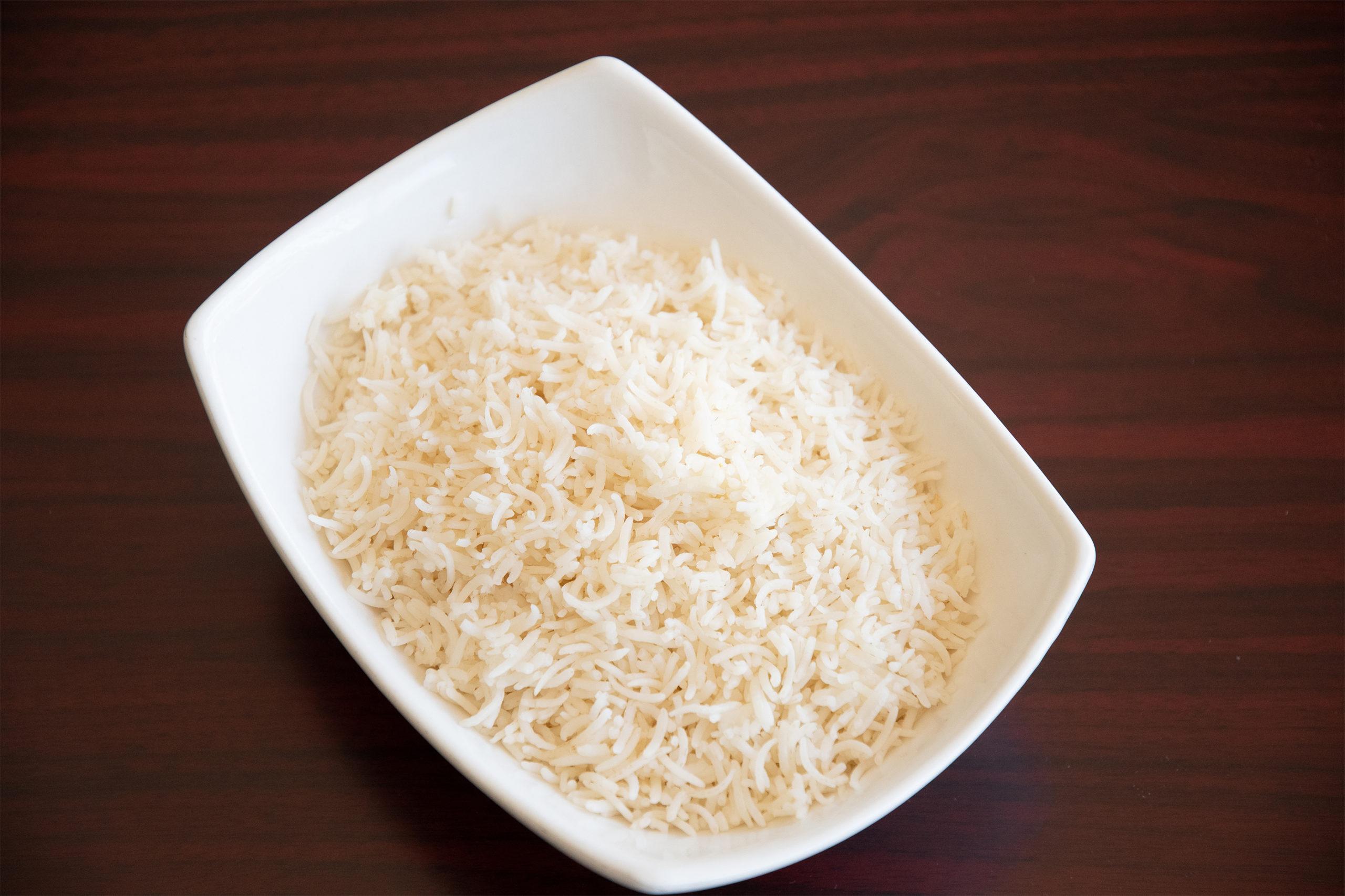spice-delight_rice