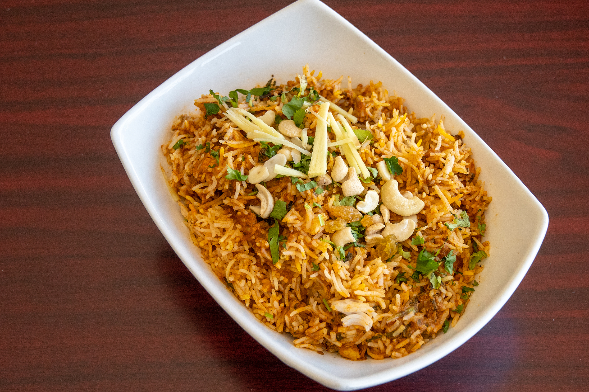 spice-delight_vegetable_biryani